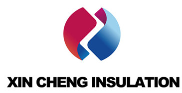 frp insulation material factory