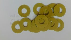 FRP special-shaped machined parts/FRP machined parts